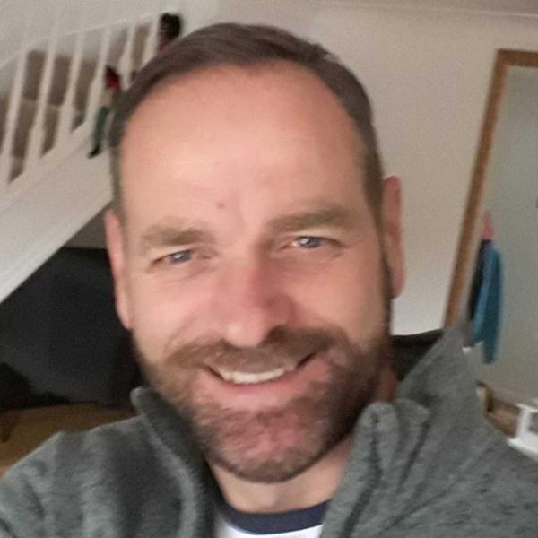 Andrew Cox profile picture