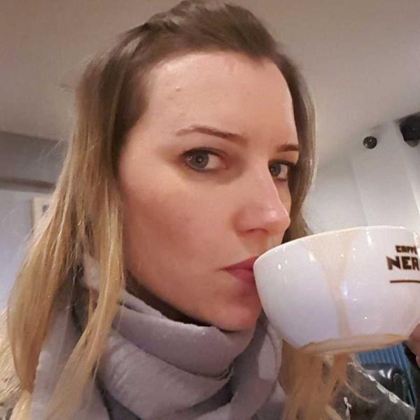Claire Brewster profile picture