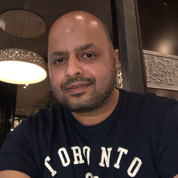 Shahid  Rahman  profile picture