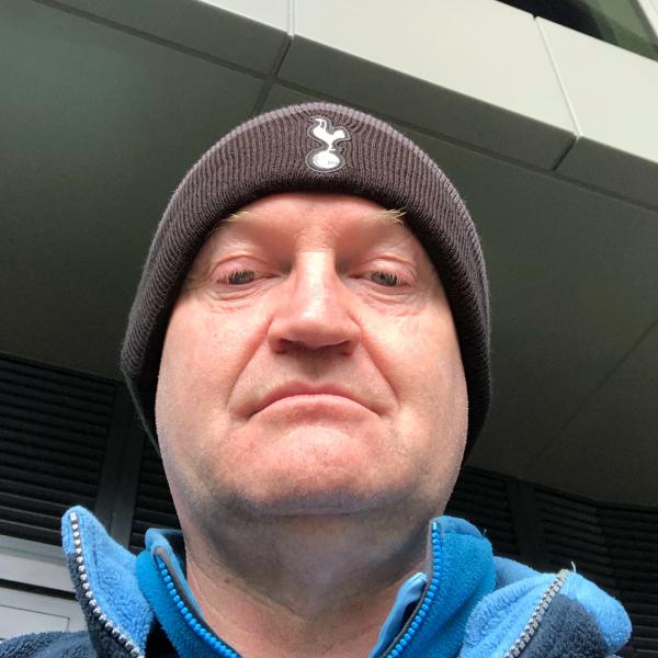 Steven Feiger profile picture